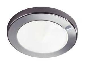 Bilde av Taklampe Saturn LED