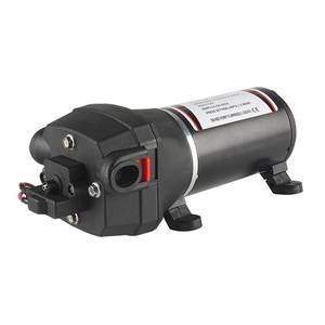 Bilde av SeaFlo 230 volt vannpumpe 17 liter