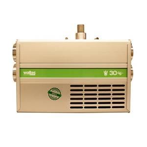 Bilde av Båtvarmer Wallas 30GB biodiesel/diesel