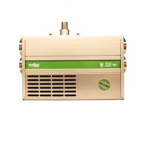 Bilde av Båtvarmer Wallas 22GB biodiesel/diesel