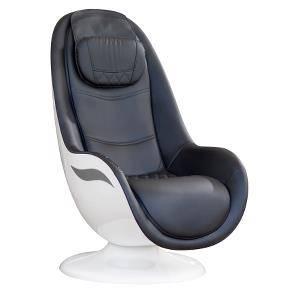Bilde av Massasjestol Medisana RS 650 lounge stol
