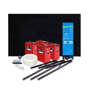 Bilde av Kraftpakke 230 volt, 1600 VA, 10160 Wt Rolls