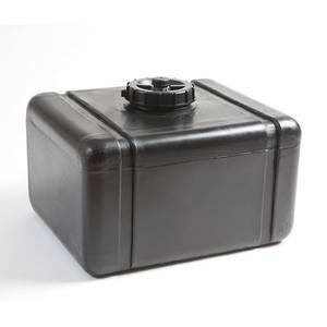 Bilde av Brennstofftank 95 liter - sort