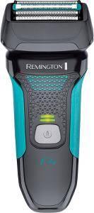 Bilde av Barber- og skjeggtrimmer Remington F4000