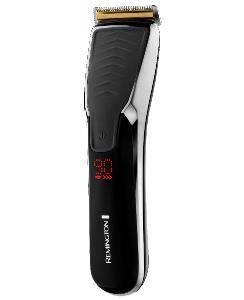 Bilde av Hårklipper Remington HC7170 Pro Power Ultra