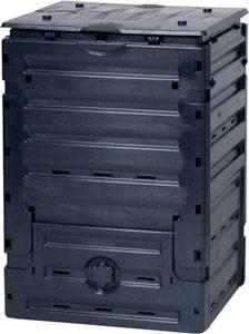 Bilde av Komposteringstank Eco Master, 300 liter