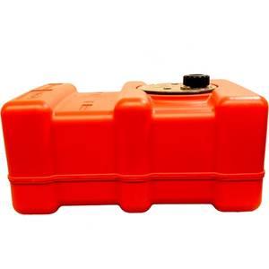 Bilde av Brennstofftank 33 liter