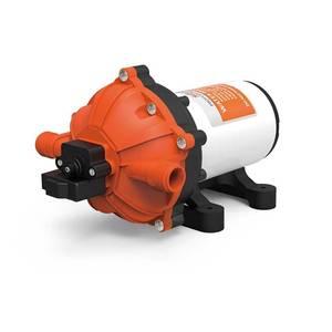 Bilde av SeaFlo 12 volt vannpumpe 20 liter