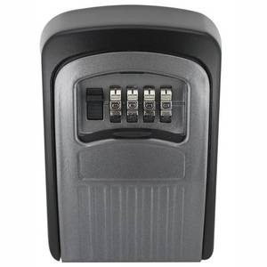 Bilde av Maxus nøkkel-safe