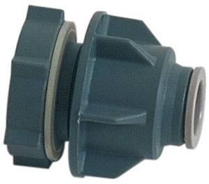 Bilde av Tanktilkobling for 15 mm rør
