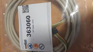Bilde av Kabel for CC Til 4430 GSM styring
