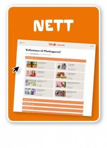 Bilde av Nett - digitalt materiell