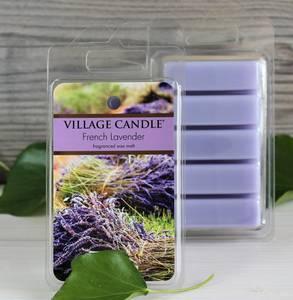 Bilde av Smeltevoks, Fresh Lavender,