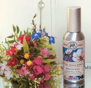 Bilde av Luftfrisker, Magnolia, fra