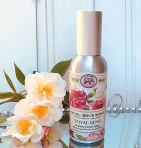 Bilde av Luftfrisker, Royal Rose, fra