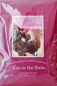 Bilde av Duftpose Bridgewater, Kiss in