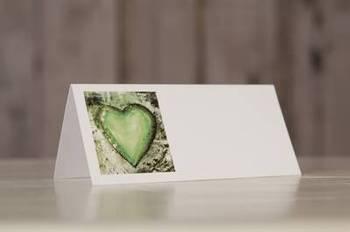 Bilde av Bordkort/Kort