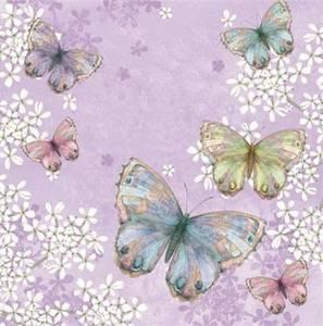 Bilde av Lunsj serviett, Bellissima