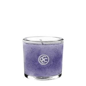 Bilde av Duftlys Frensh Lavender,