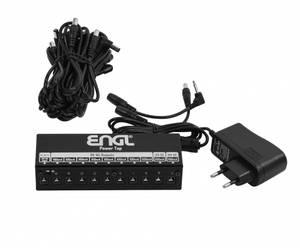 Bilde av ENGL Powertap Multi Power