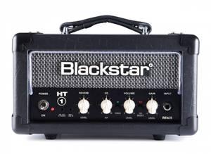 Bilde av Blackstar HT-1RH MkII Head