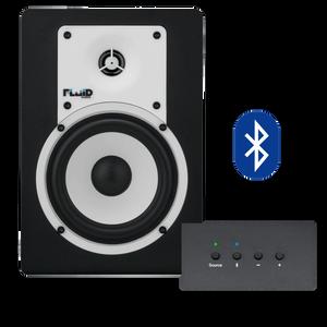 Bilde av Fluid Audio C5 BT Aktive