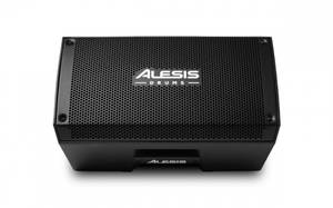 Bilde av Alesis STRIKE AMP 8 Aktiv