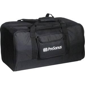 Bilde av Presonus ULT-10-Tote Bag for