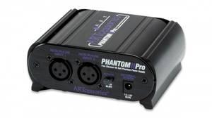 Bilde av ART Phantom II Pro