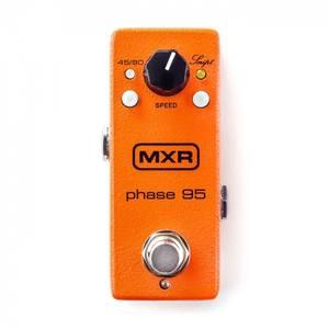 Bilde av MXR M290 Phase 95 Pedal