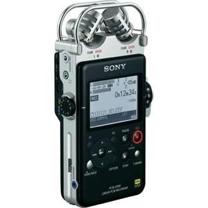 Bilde av Sony PCM-D100/1 Portable