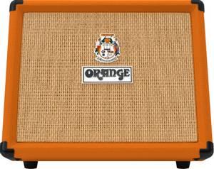 Bilde av Orange Crush Acoustic 30