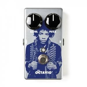 Bilde av Dunlop JHM6 Jimi Hendrix