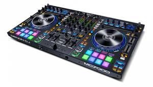 Bilde av Denon DJ MC7000 Controller