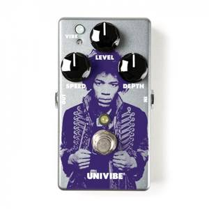 Bilde av Dunlop JHM7 Jimi Hendrix