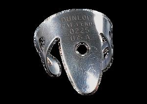 Bilde av Dunlop Finger og