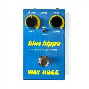 Bilde av Way Huge Smalls WM61 Blue