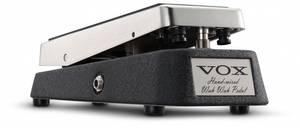 Bilde av Vox V846-HW Wah-Wah Pedal
