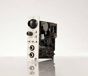 Bilde av Meris 440 - 500 Series Mic