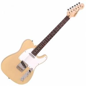 Bilde av Vintage V62AB El.gitar Tele