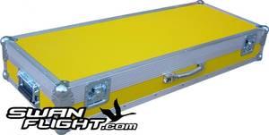 Bilde av Hammond XB2 Flightcase
