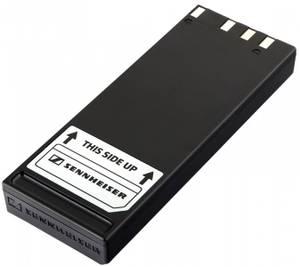 Bilde av Sennheiser LBA 500 Batteri
