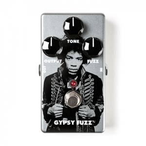 Bilde av Dunlop JHM8 Jimi Hendrix