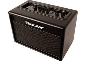 Bilde av Blackstar ID:Core BEAM Stereo