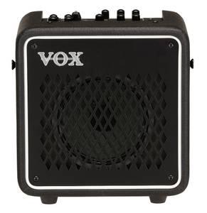 Bilde av Vox VMG-10 Mini Go Combo Amp