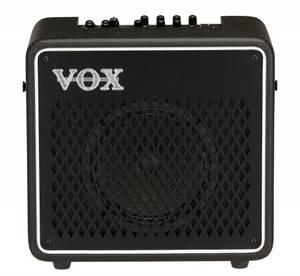 Bilde av Vox VMG-50 Mini Go Combo Amp