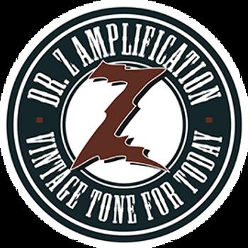 Dr.Z amps