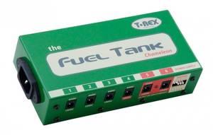 Bilde av T-Rex Fuel Tank Chameleon