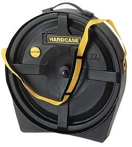 Bilde av Hardcase HN9CYM22 Cymbalcase
