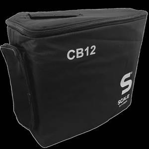 Bilde av Scale CB12 Bag for CD12
